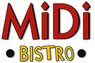 MIDI Bistro